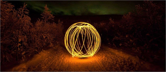 nubia_light-painting.jpg