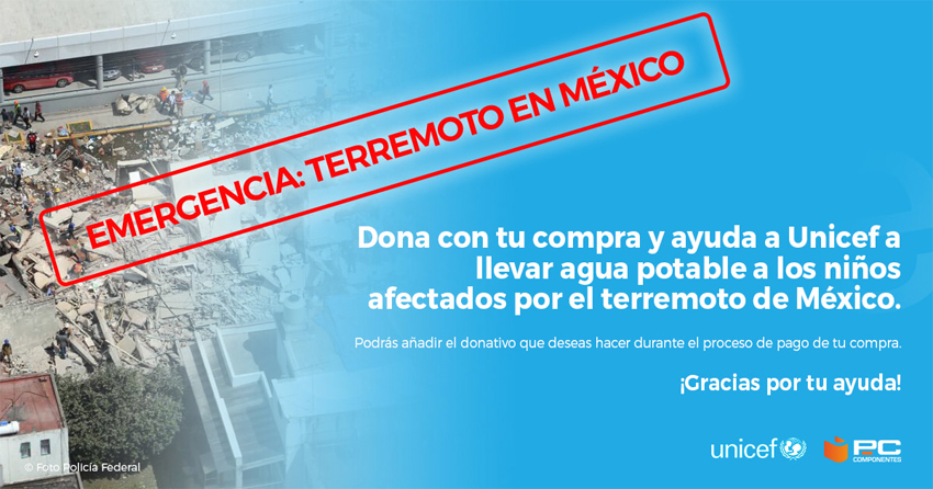 pccomponentes_terremoto-mexico