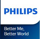 philips_better-me_better-world