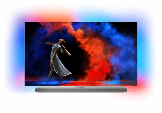 philips_tv-oled_65.jpg