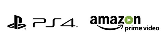ps4_amazon-prime-video.jpg