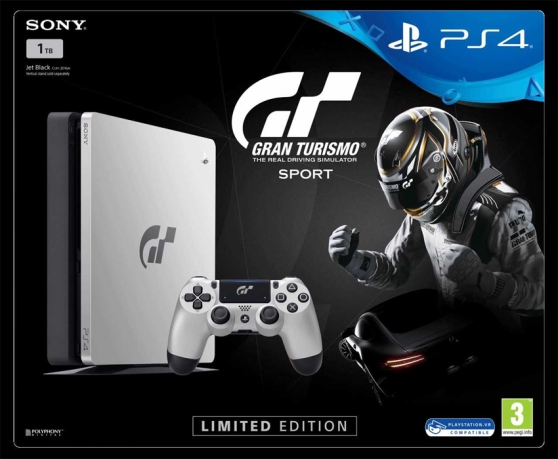 ps4_grand-turismo_ps4pro-limited-edition.jpg