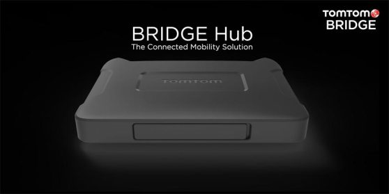tomtom_bridge-hub