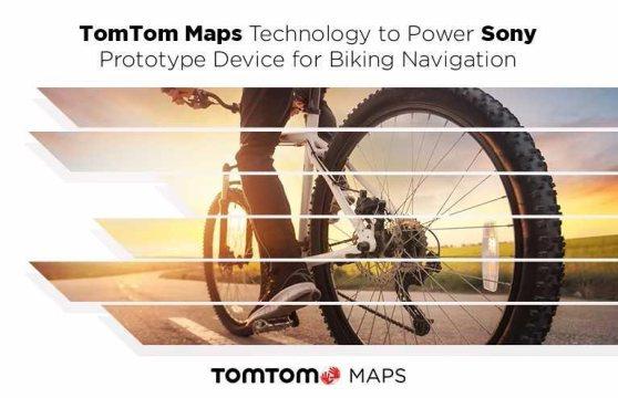 tomtom_sony-protoype-biking.jpg