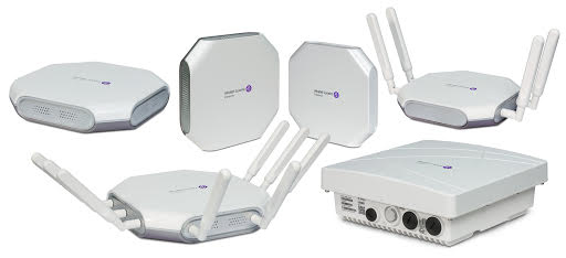 varios_alcatel-lucent_campus-movil.jpg