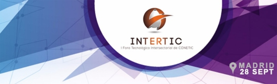varios_conetic-intertic.jpg