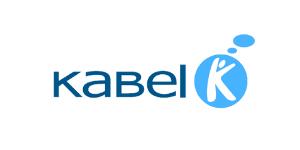 varios_logo_kabel