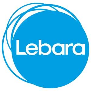 varios_logo_lebara