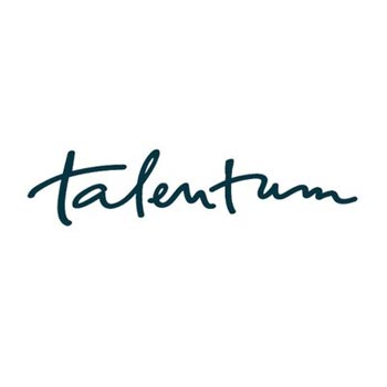 varios_logo_talentum