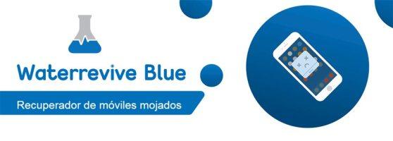 varios_logo_waterrevive-blue.jpg