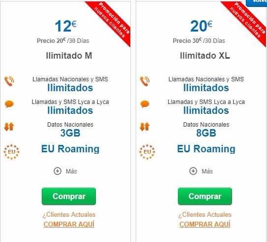 varios_lycamovil_roaming-tarifas.jpg