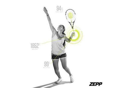 varios_zeep-tenis.jpg
