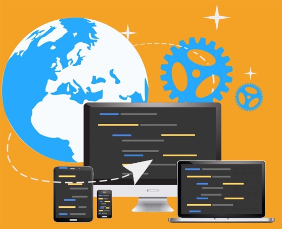 vector-itc_responsive-web.jpg