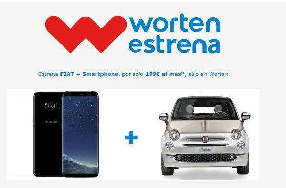 worten-estrena_s8-fiat500.jpg