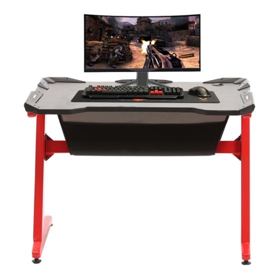 woxter_stinger-gaming-desk.jpg