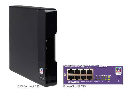 alcatel-entreprise_oxo-connect-c25.jpg