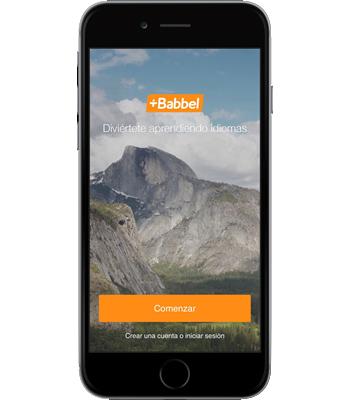 app_babbel-comenzar.jpg