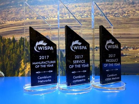 cambium-networks_premios-wispa.jpg