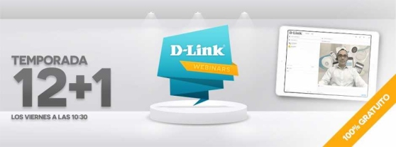 dlink_webinars-12+1.jpg