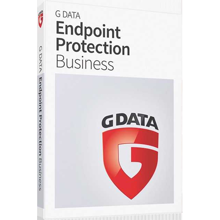 gdata_endpoint-protection-business-2017.jpg