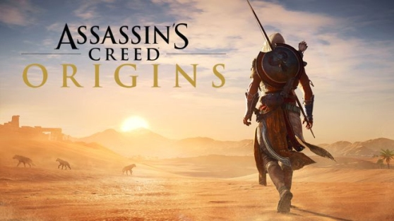 juegos_assassins-creed_origins_3