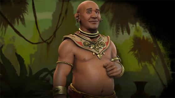 juegos_civilization-vi_jayavarman-vii