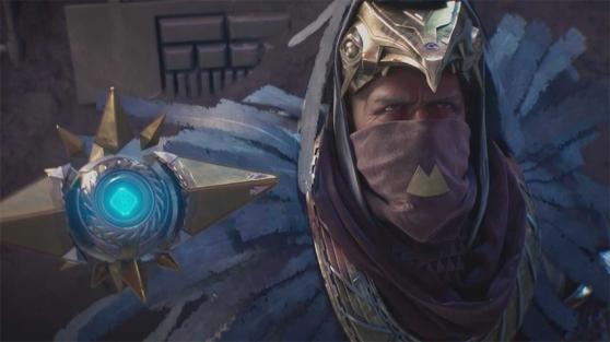 juegos_destiny2_curse-of-osiris.jpg