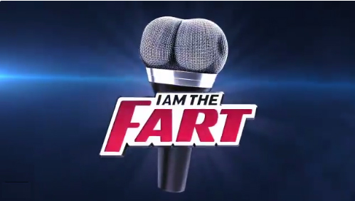 juegos_i-am-the-fart.jpg