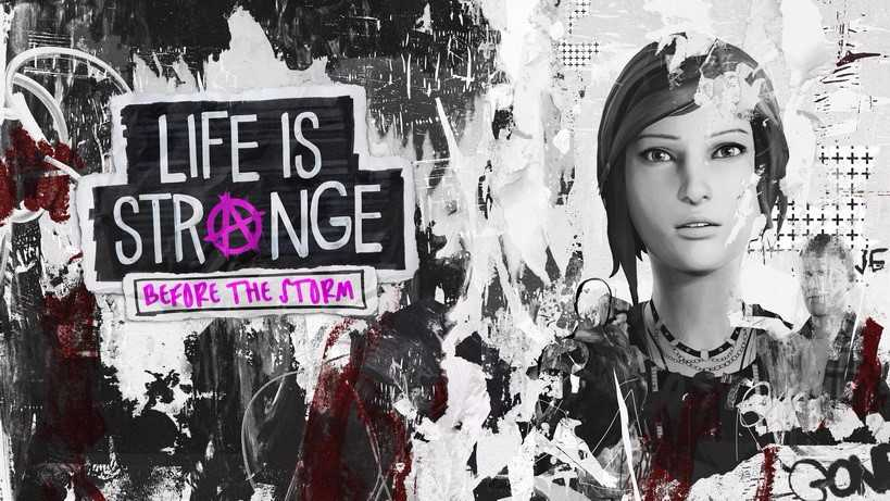 juegos_life-is-strange_before-the-storm
