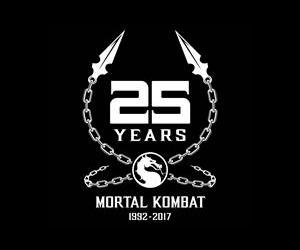 juegos_logo_mortal-kombat-25