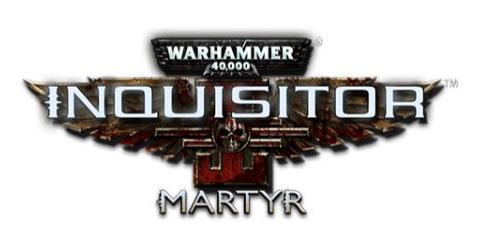 juegos_logo_warhammer-inquisitor.jpg