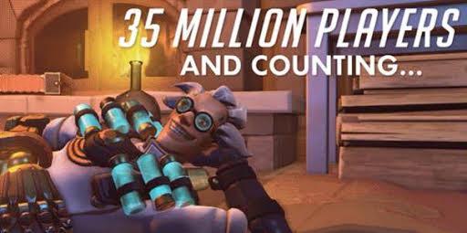 juegos_overwatch_35millones.jpg