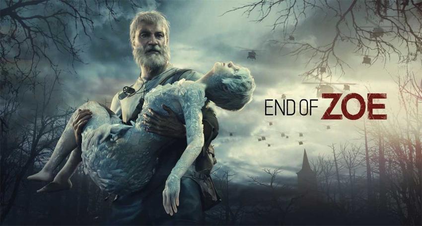 juegos_resident-evil-biohazard_end-of-zoe.jpg