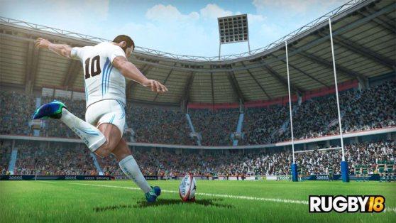 juegos_rugby18