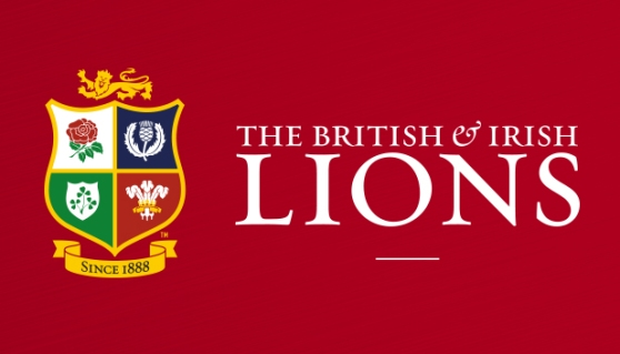 juegos_rugby18_the-lions