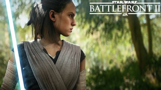 juegos_starwars_battlefront2_trailer.jpg