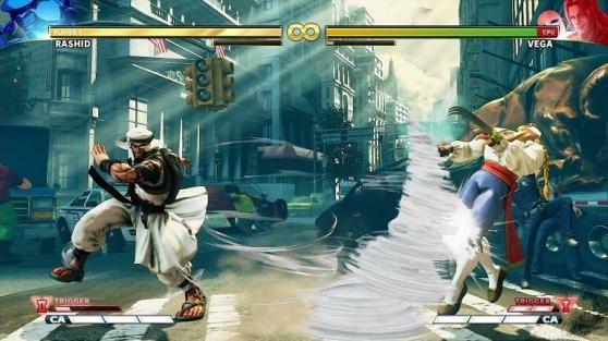juegos_street-fighter-v_arcade-edition.jpg