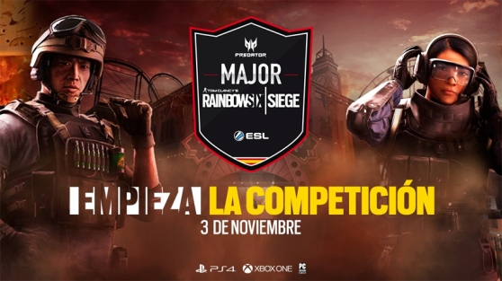juegos_tom-clancy-rainbow-six_major-league