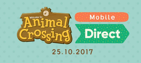 nintendo_direct-animal-crossing_251017.jpg