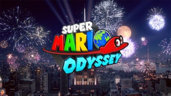 nintendo_super-mario-odyssey
