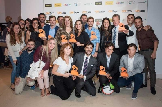 omexpo_ganadores-2017.jpg