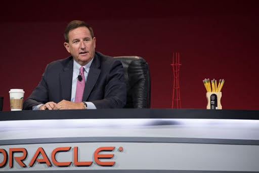 oracle_openworld17_mark-hurd.jpg