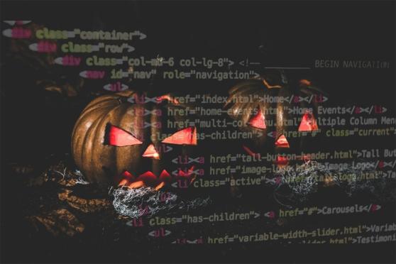 panda_ransomware-halloween