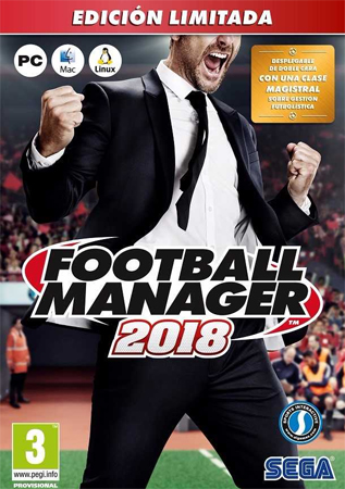 pcdvd_football-manager-2018
