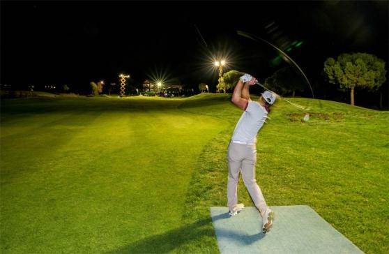 philipslighting_golf