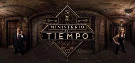 playstation_ministerio-del-tiempo.jpg