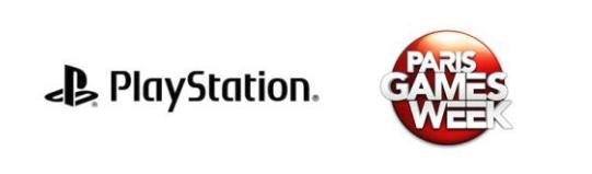 playstation_paris-games-week.jpg