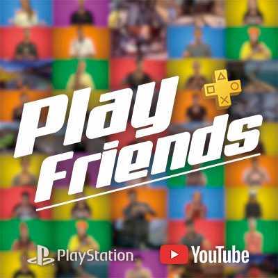 playstation_playfriends.jpg