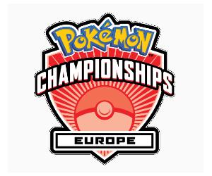 pokemon_champion-europe.jpg