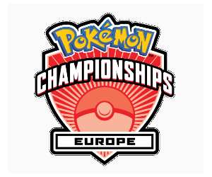 pokemon_champion-europe.jpg